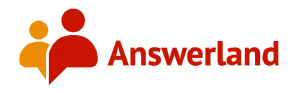 answerlandlogo